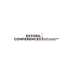 Estoril Conferences